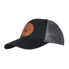 Purpose Built Trucker Cap