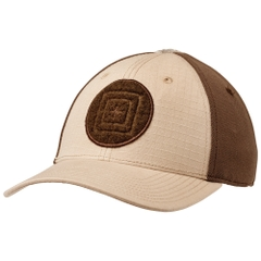 Downrange Cap 2.0
