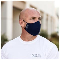 Comfort Mask 2 Pack
