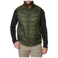 Deals on 5.11 Tactical Peninsula Insulator Packable Vest