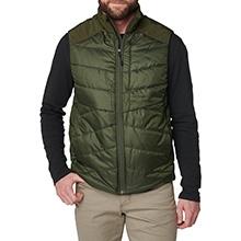 Peninsula Insulator Packable Vest