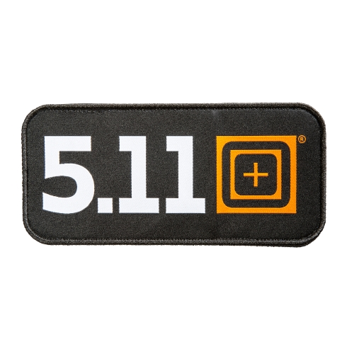 5.11 Tactical Mini Axe Patch 81517