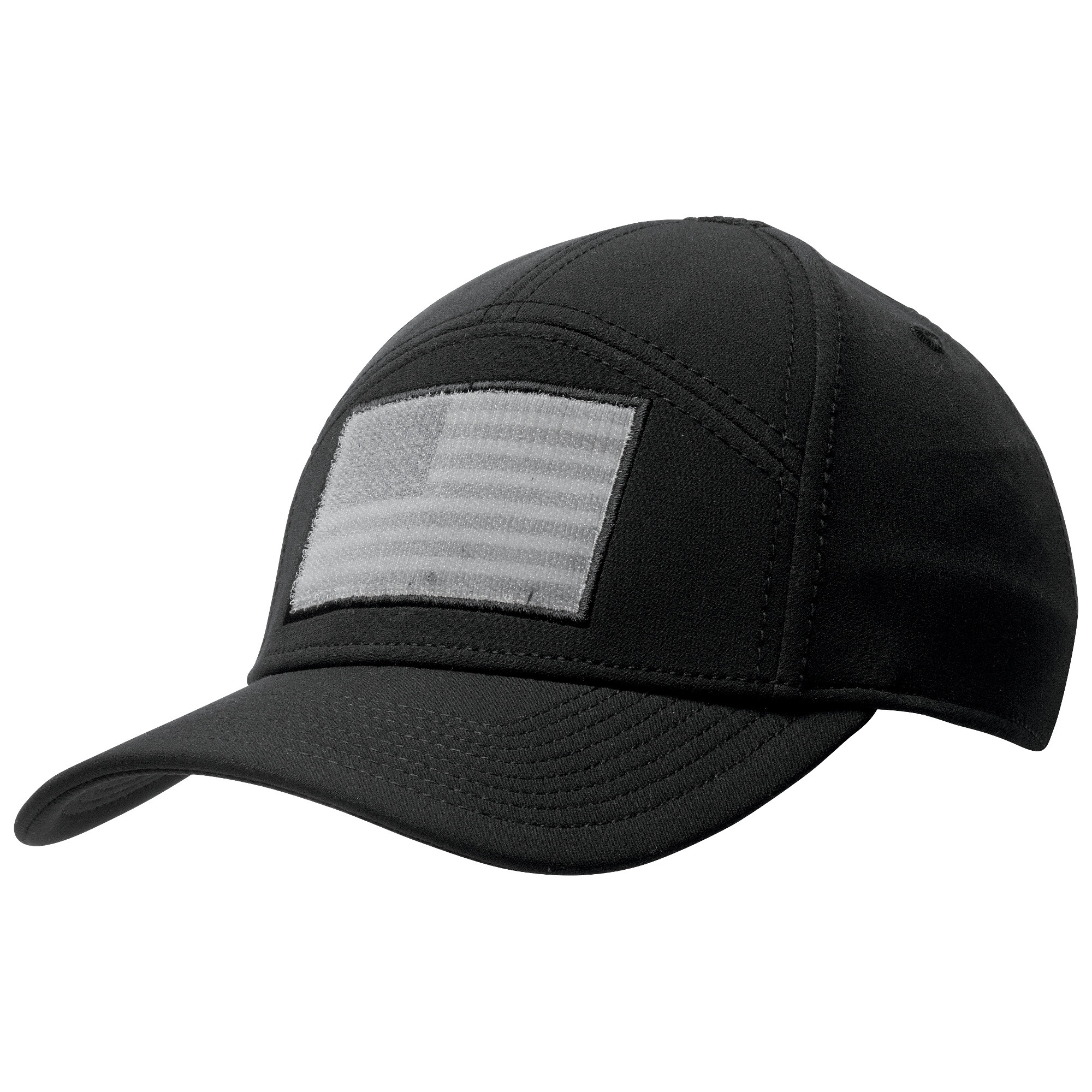 5.11 Tactical Men Operator 2.0 A-Flex Cap