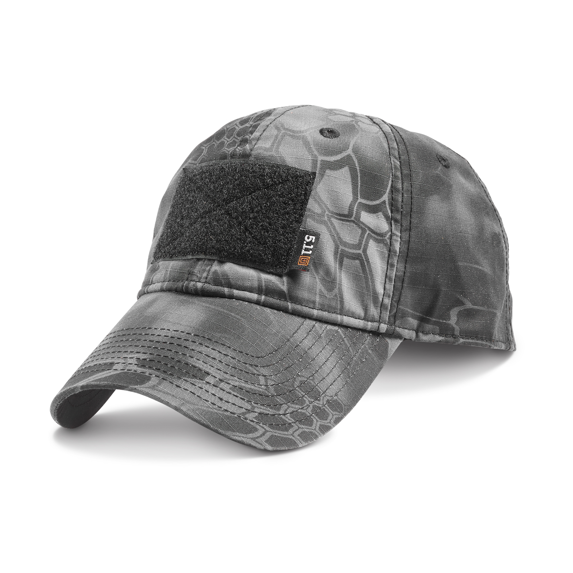 ebf77724314 Kryptek® Cap - 5.11 Tactical