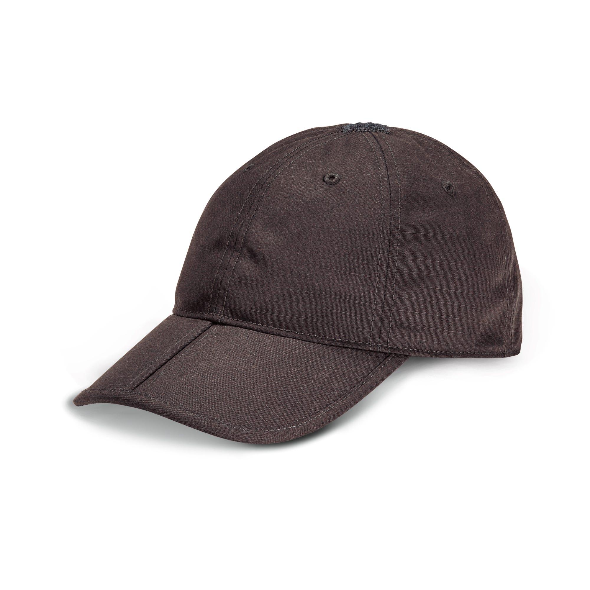 7b94d8916a262 Foldable Uniform Hat - 5.11 Tactical
