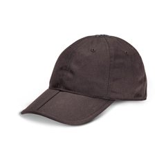 Foldable Uniform Hat