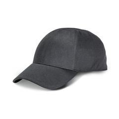XTU Hat