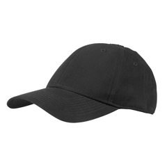 Fast-Tac™ Uniform Hat