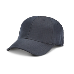 Flex Uniform Hat