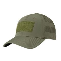 Vent-Tac™ Hat