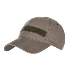 Name Plate Hat