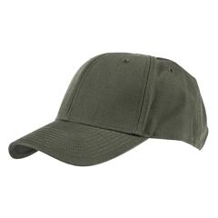 TACLITE® Uniform Cap
