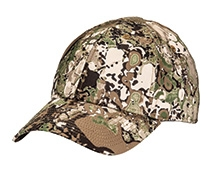 GEO7™ Uniform Hat