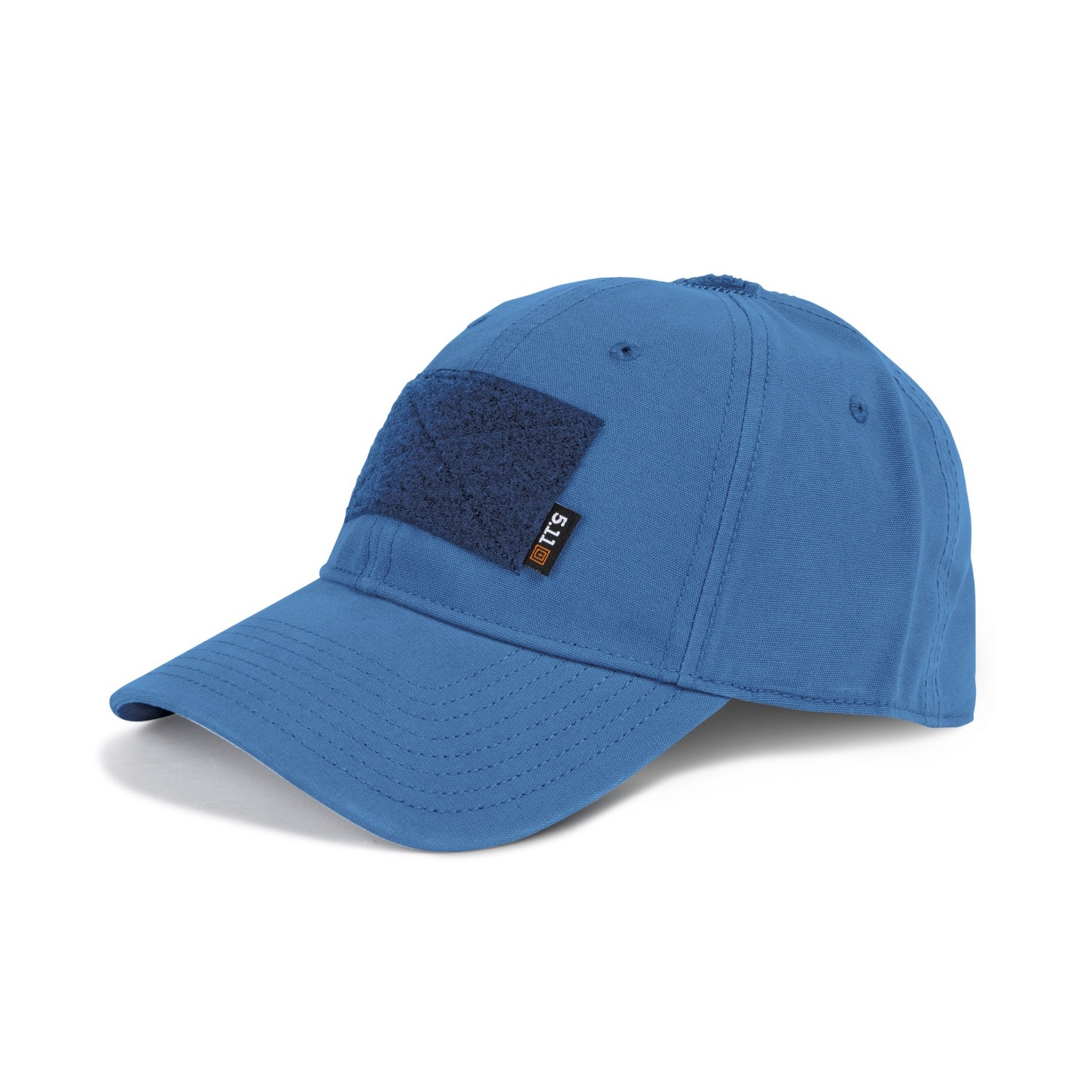 5.11 Tactical Men's Flag Bearer Cap thumbnail