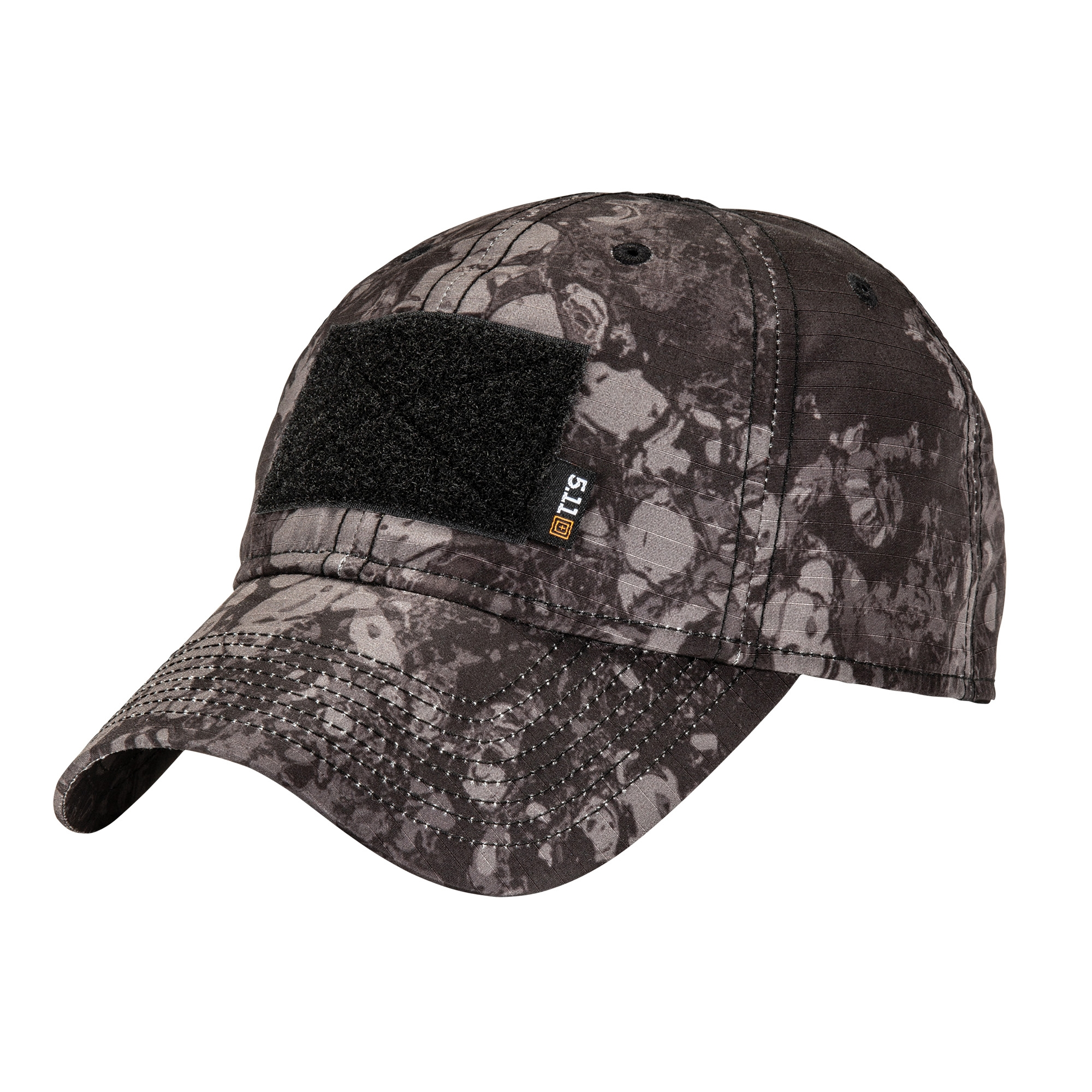 38688f028ff GEO7™ Uniform Hat - 5.11 Tactical