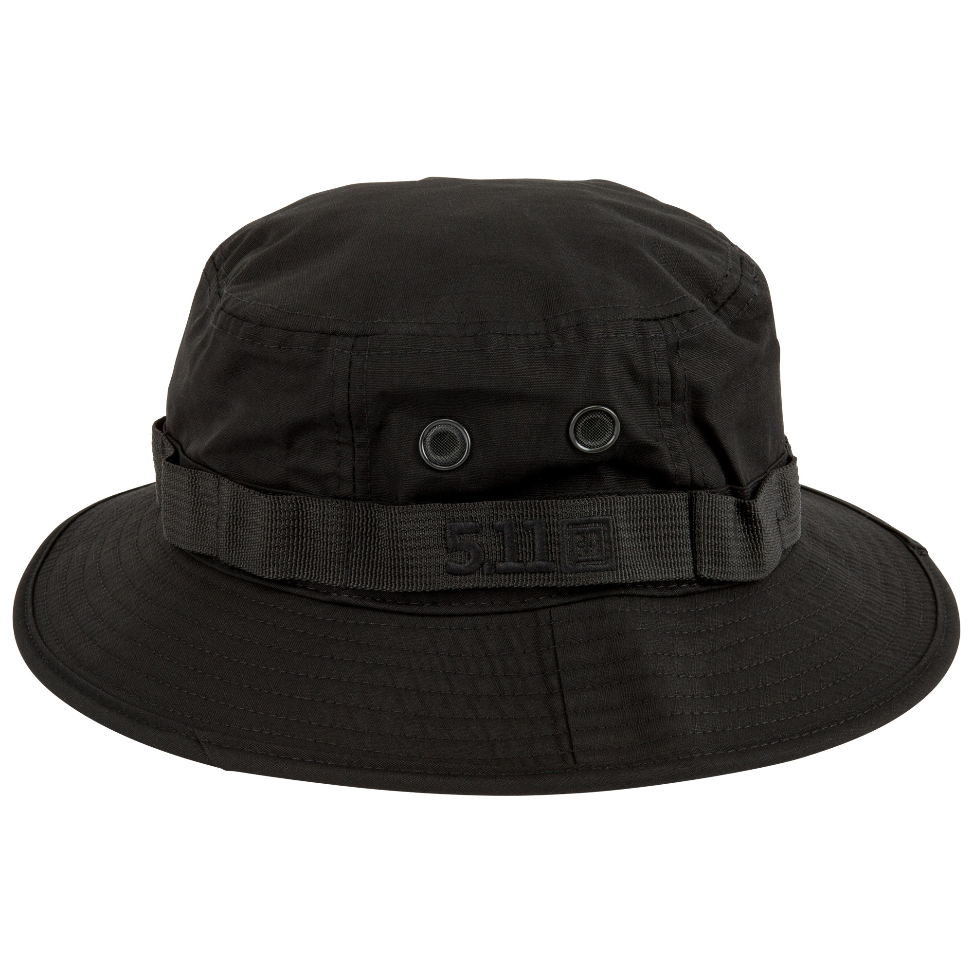 a1f0a05587c58 5.11® Boonie Hat - 5.11 Tactical