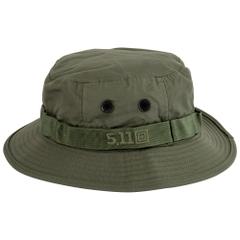 5.11® Boonie Hat