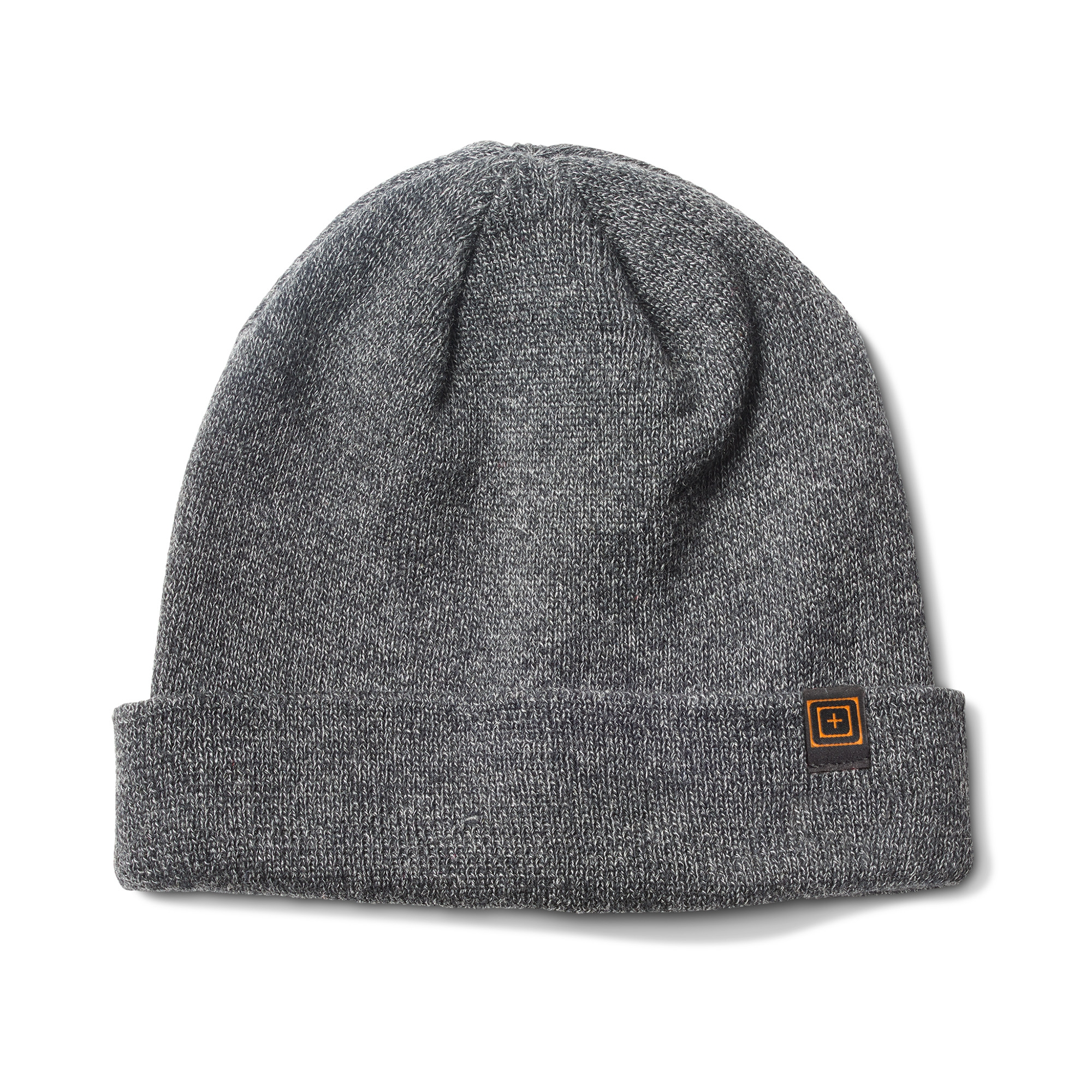 890695f98 discount smu knit 21eb0 cdf34