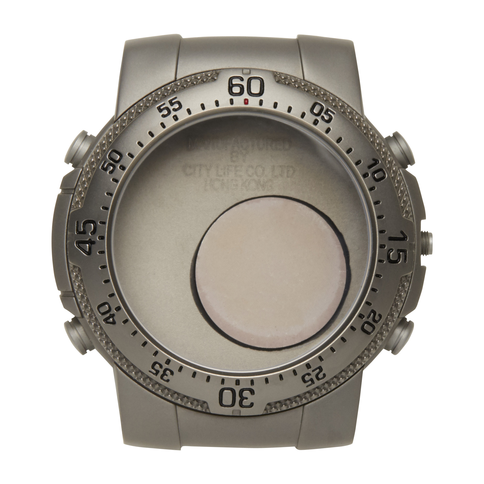 watch search gray stylish pin dusk google watches explore more and core tatical suunto tactical pinterest