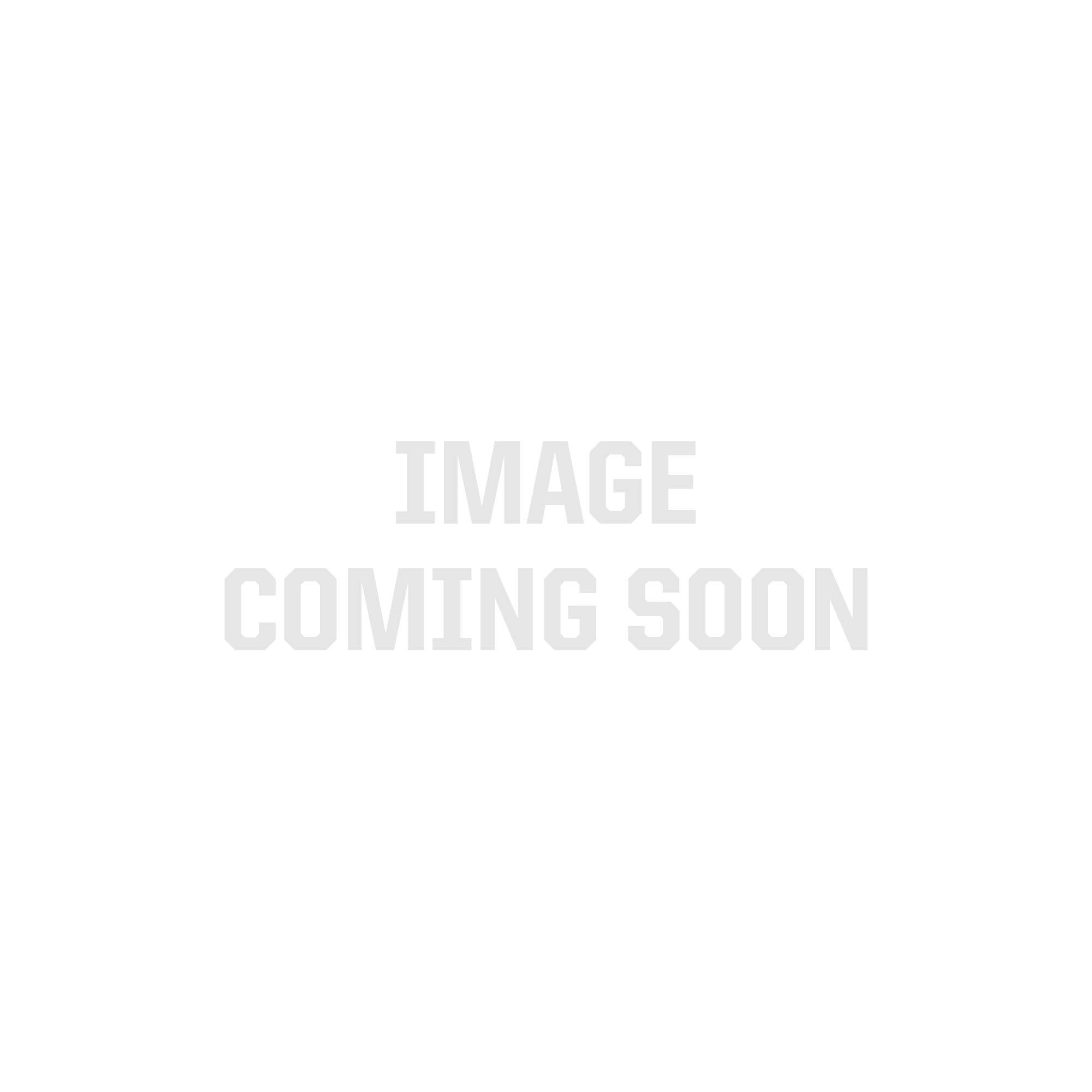 Amelia Crew Tri-Blend Short Sleeve Tee
