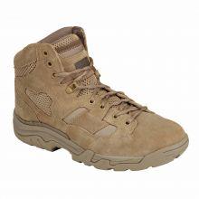 "5.11 Taclite™ 6"" Coyote Boot"
