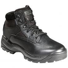 """A.T.A.C.® 6"""" Storm Boot"""