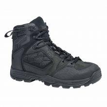 XPRT® 2.0 Tactical Urban Boot