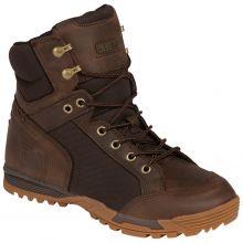 """Pursuit Advance 6"""" Boot"""