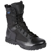 Skyweight Waterproof Side Zip Boot