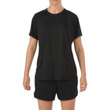 Women's Utility PT Shirt