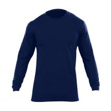 Utili-T Long Sleeve 2 Pack