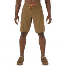 5.11 Recon® Vandal Shorts