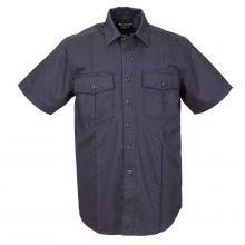 Station Class-A Short Sleeve Shirt
