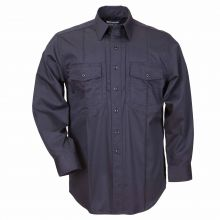 Station Class B Long Sleeve Shirt