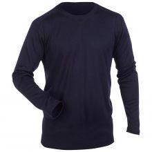 FR Polartec Long Sleeve Crew