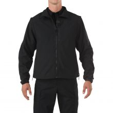 Valiant Softshell Jacket