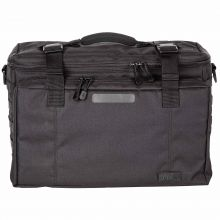 Wingman Patrol Bag™ 39L