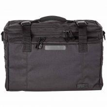 Wingman Patrol Bag™ 39L