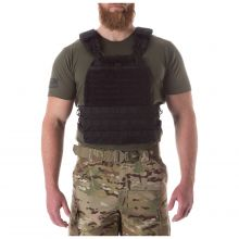 TacTec™ Plate Carrier - Back In Stock