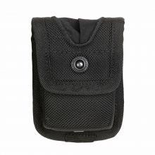 Sierra Bravo Latex Glove Pouch