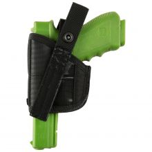 TacTec™ Holster 2.0