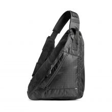 Select Carry Sling Pack 15L