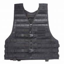 VTAC® LBE Tactical Vest