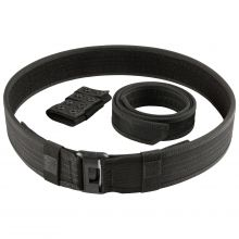 Sierra Bravo Duty Belt Plus - 2.25""