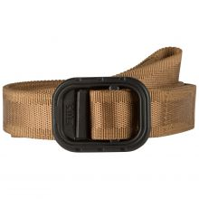"Women's 1.25"" ATHENA BELT"