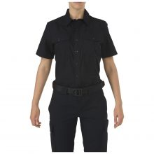 5.11 Stryke® PDU® Women's Class-A Short Sleeve Shirt