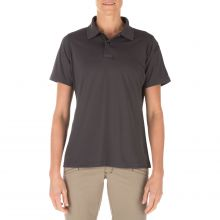 Women's Corporate Pinnacle Polo