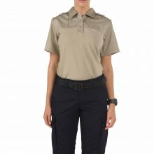 Women's Rapid PDU® Short Sleeve Shirt