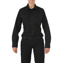 5.11 Stryke® PDU® Women's Class-A Long Sleeve Shirt