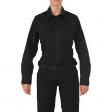 5.11 Stryke® PDU® Women's Class-A Long Sleeve Shirt